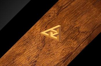 webseite geos werbeagentur osnabr ck internetagentur. Black Bedroom Furniture Sets. Home Design Ideas