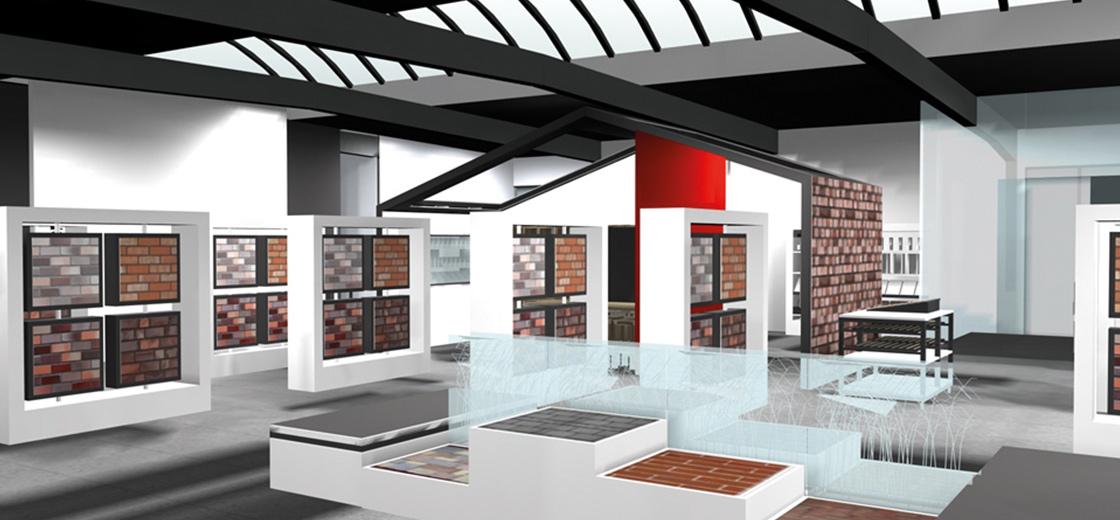 feldhaus messe werbeagentur osnabr ck internetagentur medienweite. Black Bedroom Furniture Sets. Home Design Ideas