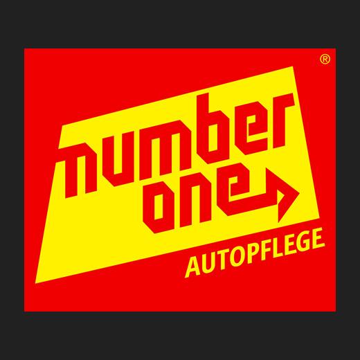 number one autopflege