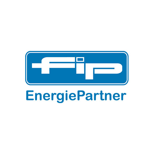 Webseite Fip