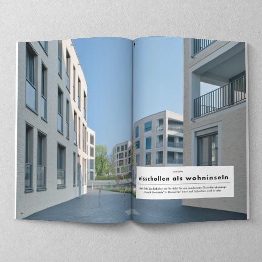 feldhaus architekturmagazin werbeagentur osnabr ck internetagentur medienweite. Black Bedroom Furniture Sets. Home Design Ideas